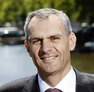 Karel Vogel